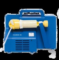 Lactina Hospital Grade Pump