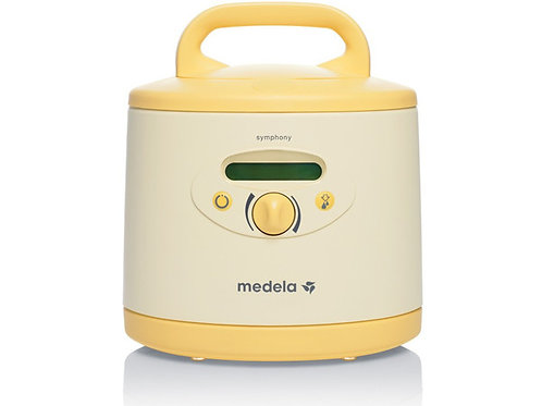 Medela Symphony Hospital Breast Pump