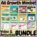 Growth Mindset Videos for Teachers