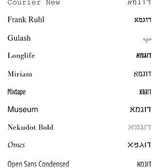 WIX Fonts - 4.jpg