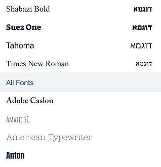 WIX Fonts - 5.jpg