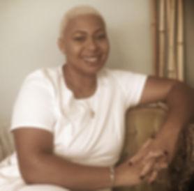 Latoya is a holistic Massage Therapist and Esthetician