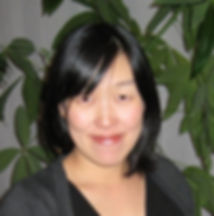 Counseling in Geneva, Mindfulness counseling Geneva, Mindfulness counseling, counseling for anxiety and stress management, counseling for anxiety Geneva, stress management Geneva, Hakomi mindfulness psychotherapy, Somatic Experiencing Trauma Therapy, counselor in Geneva, therapist for depression, therapist for depression Geneva, multicultural counseling, multicultural counseling Geneva, Somatic Mindfulness Counseling Geneva