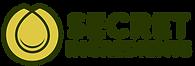 SecretIng_Logo_FullColor_oneLine.png