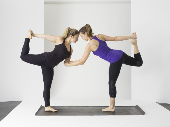two women yoga support.jpg