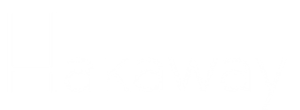 hakaway.png