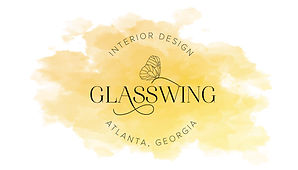 GLASSWING BIZ CARD FRONT JPEG.jpg
