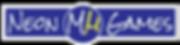 Neon Mu Logo Banner.png