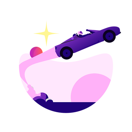 What Is Parking Launch@2x.png