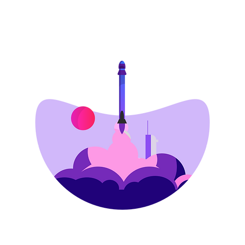 LaunchGraphic@2x.png