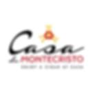 Casa de Montecristo mary katherine williams cigar hot blonde singer songwriter nashville bar drinks stuff to do sponsor collaboration giveaway door prize smoke