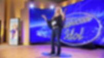 American Idol_edited.jpg