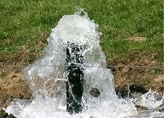 čerpání vody4.jpg