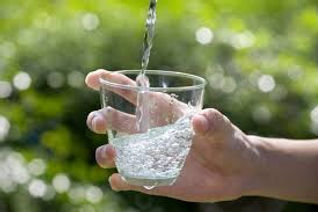 čerpání vody1.jpg