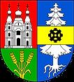 logo Hejnice.png