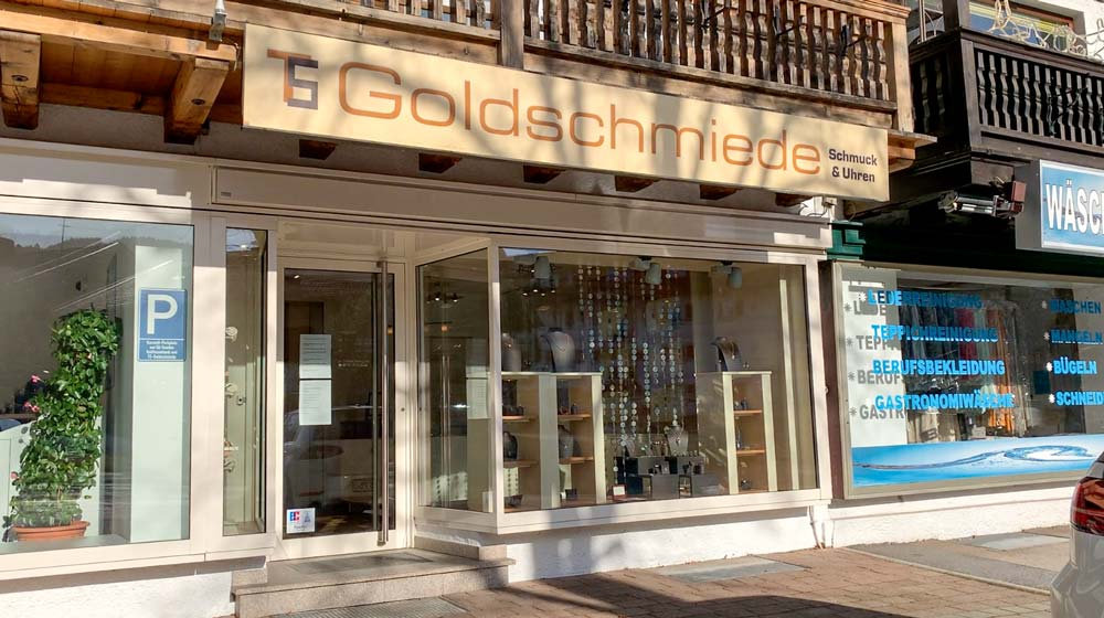 TS-Goldschmiede_Aussen.jpg
