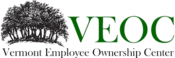 VEOC-logo-current_edited.png