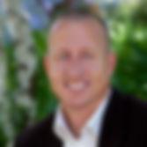 Profile photo - James E Glinn.jpg