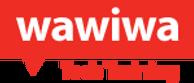 Outlook-Wawiwa Tec.png