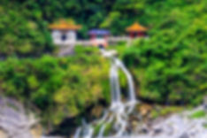 taroko2.jpg