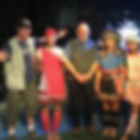 המלצה5+.jpg 2015-12-17-18:46:25
