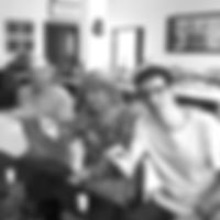 משפחת מנדלסמן_edited.jpg