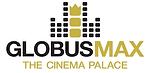 globusmax.png