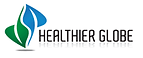 healthierglobe.png
