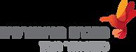 לוגו החברה הגאוגרפית בלי רקע.png