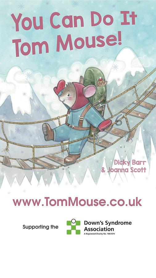Tom Mouse - poster Feb 2019.jpg