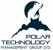 Polar-Technology-Management-Group-Ltd-Lo