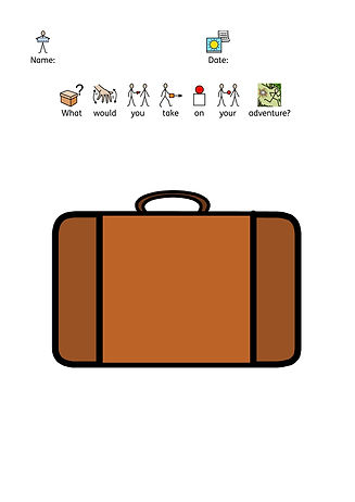 tom mouse suitcase and contents.jpg