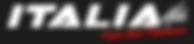 Italia Moto logo.png