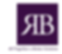 RBConsulting logo.png