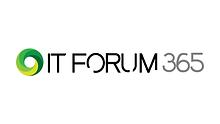 itforum365.png