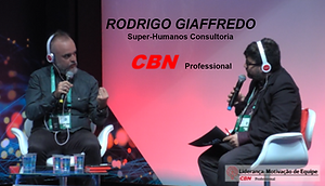 CBNProfessional.png