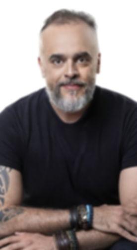 RodrigoGiaffredo.jpg