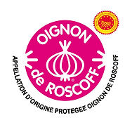 oignons.jpg