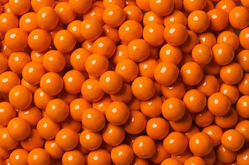 Sixlets Bulk - Orange