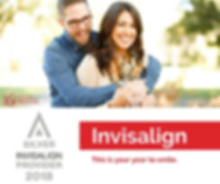 16 Mile Dental | Dentist | Oakville | Invisalign | Smile Assessment