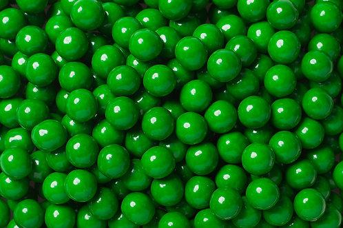 Sixlets Bulk - Dark Green
