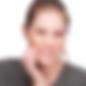 Skip The Lines | Oakview Dental Group | Emergency Dentistry | Oakville