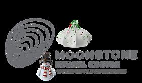 Moonstone Dental | Dentist | Dental Clinic | Oakville | Mississauga