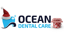 Ocean Dental Care | Dentist | Dental Clinic | Burlington