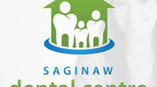 How Saginaw Dental Centre Can Help You Have a Healthy and Perfect Smile