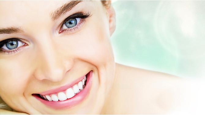 Valuable Advice for Better Dental Health
