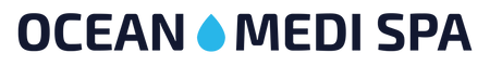 Ocean Medi Spa | Medical Cosmetic Treatments| Medical Spa | Oakville