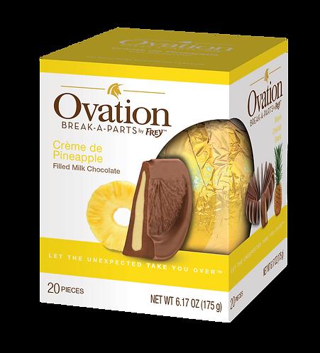 Ovation Creme de Pineapple