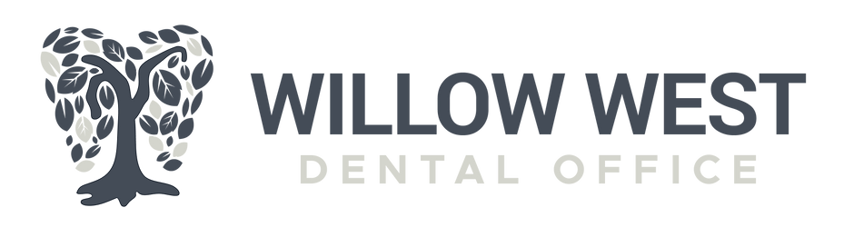 Willow West Dental | Dentist in Guelph | Privacy Policy | Guelph