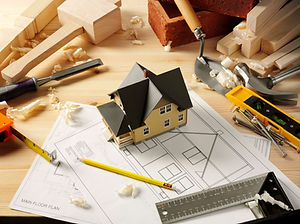 Residential Renovation Services